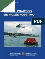 Manual de inglés marítimo.pdf