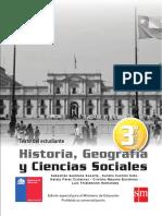 HISSM17E3M.pdf