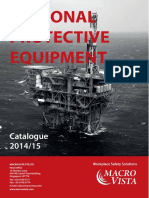 Macrovista 2014-15 PPE Catalogue Online Version (SECURED)