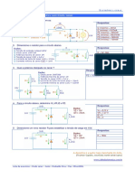 019 - Diodo zener.pdf