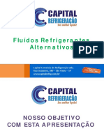 Gases_Refrigerantes_Alternativos_Capital_Refrig_final.pdf