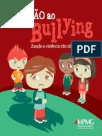 Cartilha Campanha Contra o Bullying.pdf