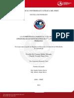 Balbin Miranda Najar Cruz Competencia Primaria