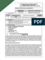 ModuladorFM.docx