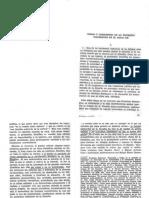 Temas y Corrientes de La Filosofia en Colombia (Ruben Sierra Mejia)
