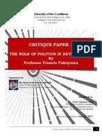 Critique Paper-POM.pdf