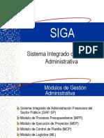 Presentación SIGA Para MINSA 120504 1300