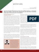Fpso Pile Design