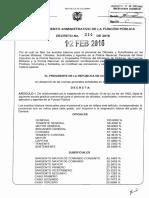 DECRETO 214 DEL 12 DE FEBRERO DE 2016 (1).pdf