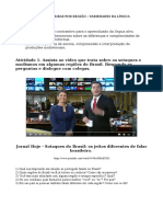 exercicios.portugues.doc
