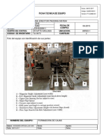 Ficha Tecnica-Formadora de Cajas Combi (1)