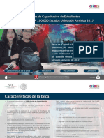Hyperlinks Proyecta 100MIL 2017b