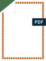 jijji.pdf