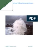 Force of Nature -- British Columbia Conspiracy -- Salmon Arm -- 2009 02 10 -- Brochure -- WHG -- MODIFIED -- PDF -- 300 Dpi