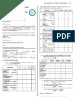 Appendix D -- Questionnaire pdf.pdf