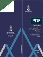 COVER PIUTANG 1.pdf