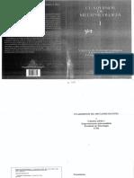 D14 - Kuri, C - Cuadernos de Metapsicologia 1 Unidad 1 Pp 4-9