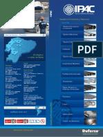 80259113-Catalogo-IPAC-Normal.pdf