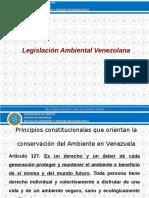 Nacional(1)
