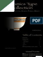 Acocotla Ceramics Rev Jan 2014