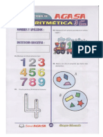 Examenes de Aritmetica (Agasa_2015)