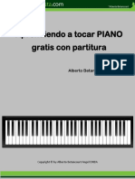 267250516-Aprendiendo-a-tocar-PIANO-gratis-con-partitura.pdf