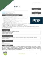 fisiq9_plano_aula_1.docx