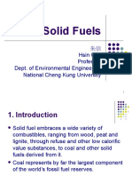 09-Solid Fuels (1)