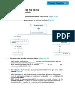 ficha_trabalho_3 _Rapidez e velocidade.pdf