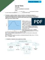 ficha_trabalho_2 _Gráficos posição-tempo.pdf