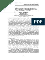 225-660-1-PB.pdf