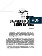 Genero categoria analitica.pdf