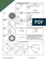 formulario-de-circunferencia 2.pdf