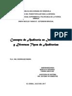 CONCEPTO DE AUDITORIA EN INFORMÁTICA.docx