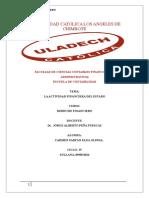 ACTIVIDAD FINANCIERA DEL ESTADO.docx