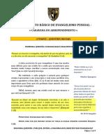 Apostila-38 (1).doc