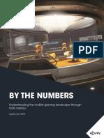 (Mediciones de apps móviles Unity)By-the-numbers.pdf