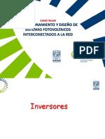 P13_INVERSORES