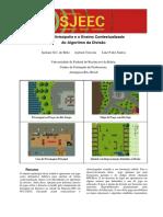 ArtigoSJEECLannyV04-Sugestões SJEEC