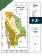 MAP-FIS.pdf