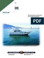 curso PY.pdf