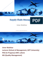 Managing Supply Chains.pptx