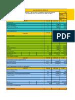 27509_Calculo Precios Unitarios TipoRevisado CD APUNTESEJEMPLO