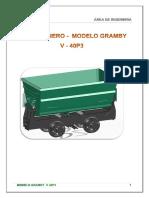 Carro Minero.pdf