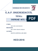 INFORMEMTC-108-