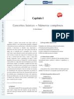 ed-120_Fasciculo_Cap-I-Curto-circuito-para-a-seletividade.pdf