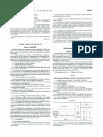 Plano de estudos.pdf