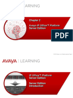 Chapter_02_Server Edition.pdf