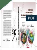sato_gomes_silva_01-9_Escola Comunidade e Educação Ambiental - Livro CAPA.pdf