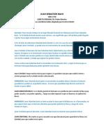 Libreto Juan Sebastián Bach.pdf
